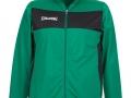 Evolution II Classic Jacket