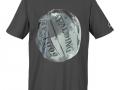 T-Shirt Legacy