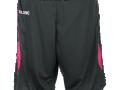 4Her III Shorts Woman