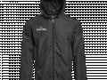 Rain Jacket 2020