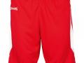4Her III Shorts
