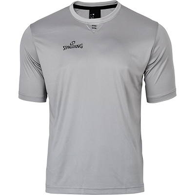 Referee Shirt 2019