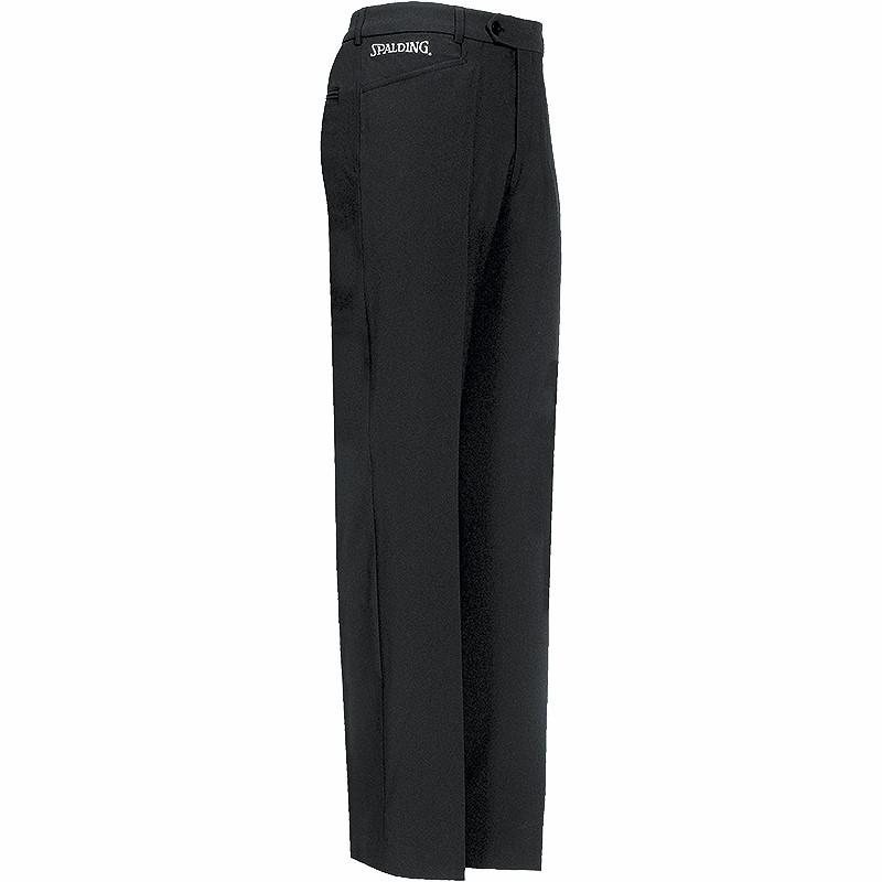 Referee Pants