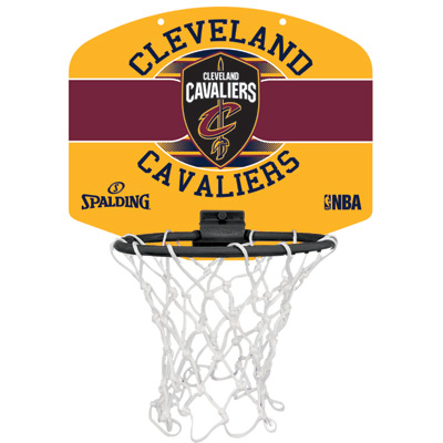 Miniboard Cleveland Cavaliers