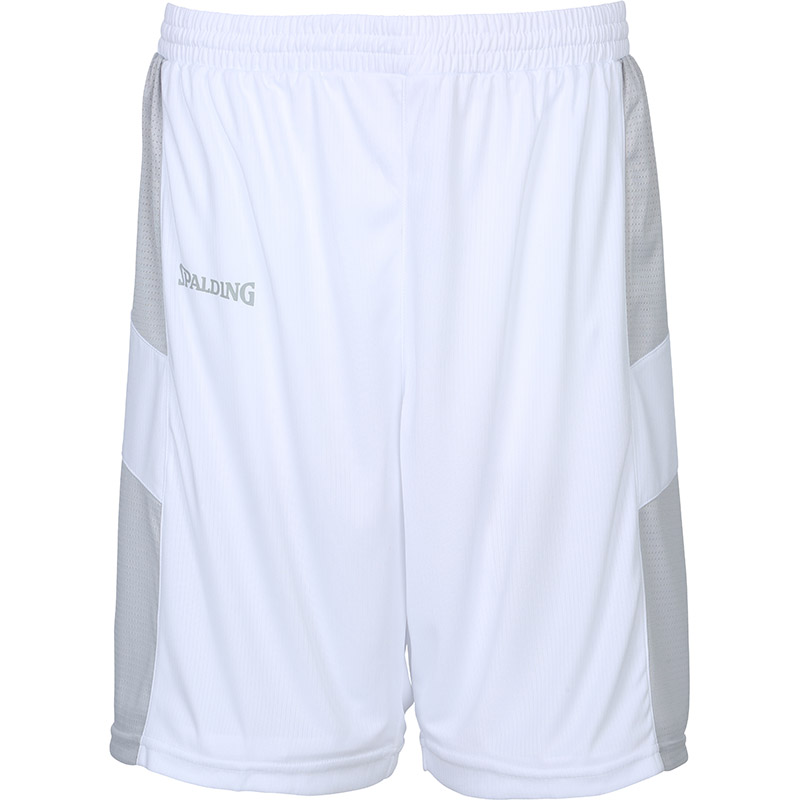 All Star Shorts