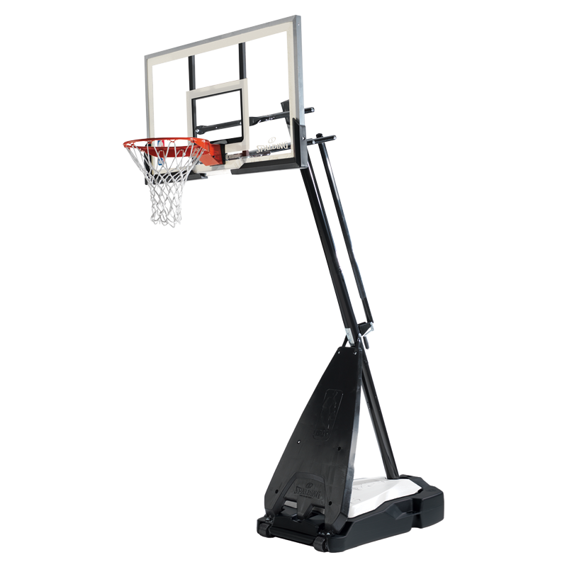 NBA Ultimate Hybrid Portable