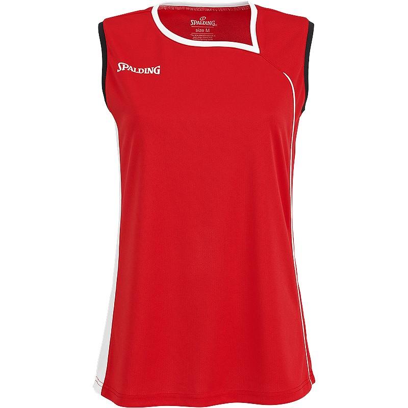 999492630682 Mabel Sport Webshop