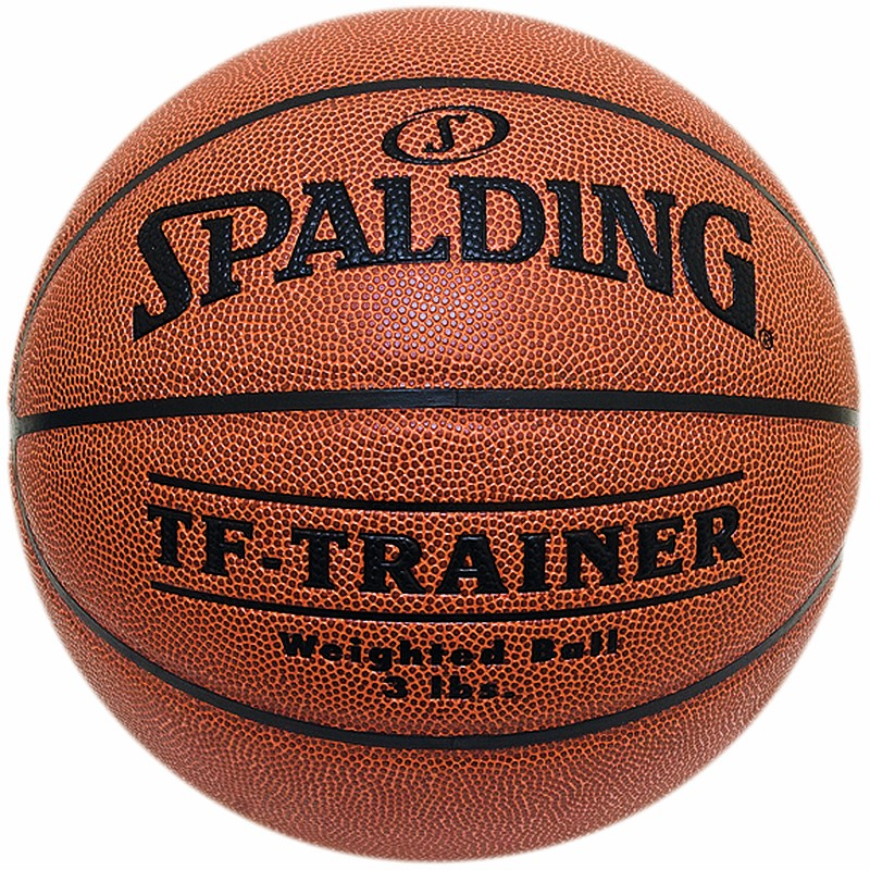 NBA Trainer Heavy Ball