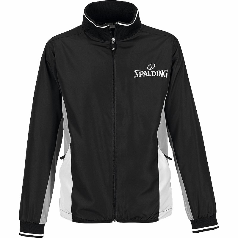 Spalding Referee Jacket